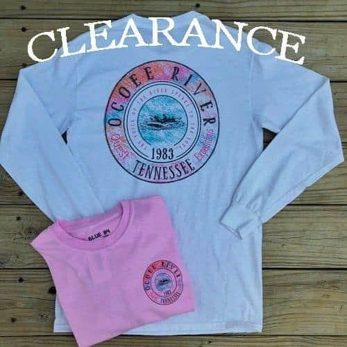 long sleeve tshirt clearance